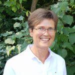 Birgit Jesußek